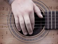 Crisis Situations and Music Therapy