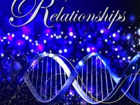 NEW HEALING and RELAXATION ALBUM – Relationships