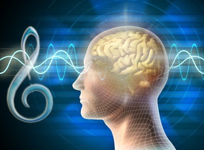 Brain Waves Relaxation Music Alpha Tempo Reduced Stress