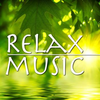 Peaceful Music/ Relaxing Background Noises - Lessons - Tes ...
