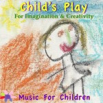 Child's Play Album