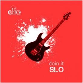 Free Instrumental Album