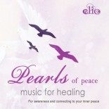 4.Pearls of Peace