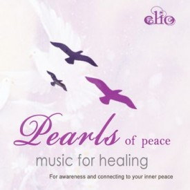 Pearls of Peace Album 528Hz