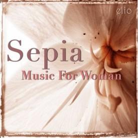 Sepia Album