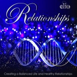 0. The Relationships