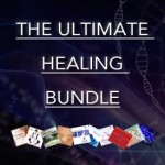 The Ultimate Healing Bundle