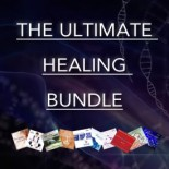 0.2 Ultimate Bundle