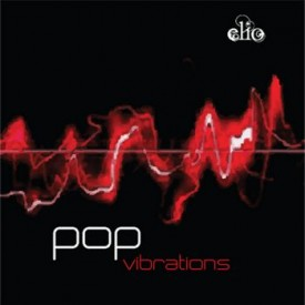 Pop Vibrations Royalty Free Music Album Download