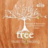 3.Tree album
